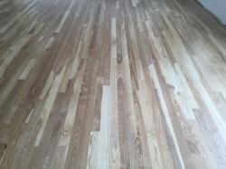 hardwood floor refinishing boulder co