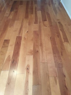 wide plank hardwood flooring boulder co