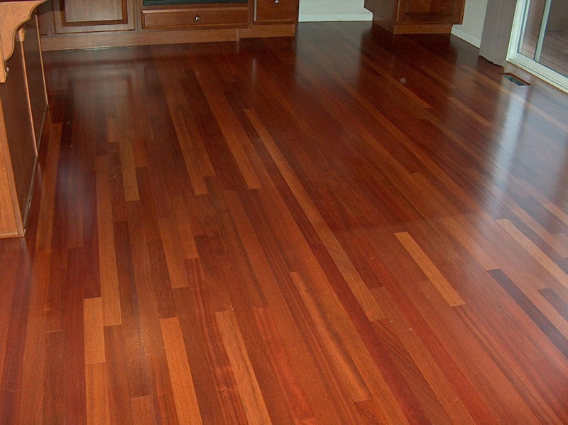 laminate hardwood flooring boulder co
