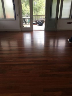 engineered wood flooring installation boulder co