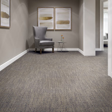 carpet and rugs flooring options grey and black carpet option