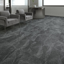 carpet and rugs flooring options grey and black carpet