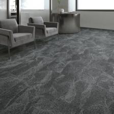 carpetandrugsflooringoptionsgreyandblackcarpet