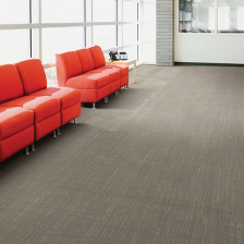 carpet and rugs flooring options grey carpet