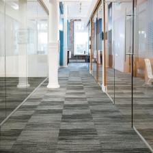 carpetandrugsflooringoptionsgreysquaredcarpet