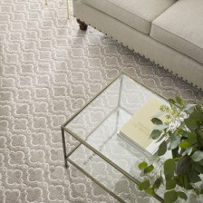 carpets and rugs flooring options by floor crafters