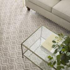 carpetsandrugsflooringoptionsbyfloorcrafters