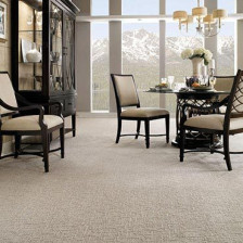 floor crafters carpets and rugs flooring options