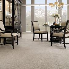 floorcrafterscarpetsandrugsflooringoptions
