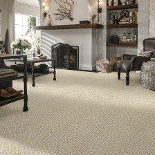 floor crafters offers a variety of flooring options carpet and rugs