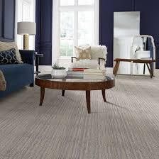 floor crafters offers a variety of flooring options carpets and rugs