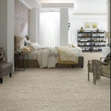 flooring options carpet and rugs