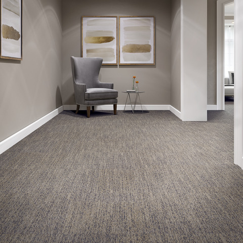 Carpet And Rugs Flooring Options In