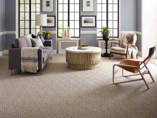 carpetstyles