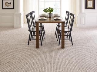 carpetingsolutions