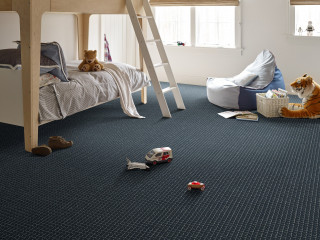 floorcolorsandtextures