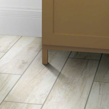 floor crafters tile are easy to care for