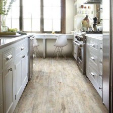 floor crafters tile available