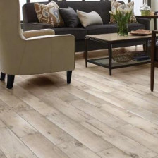 floor crafters tile for your home and office needs