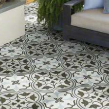 floor crafters tile meet your specific comfort performance and budget needs
