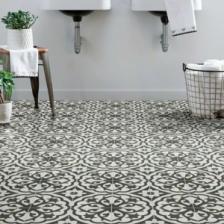 floorcrafterstilemeetyourspecificcomfort