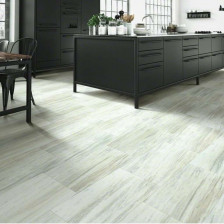 floor crafters tile that beautify your home