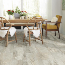 floor crafters tile that enhance design