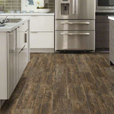 floor crafters tile trendy range of tiling options