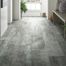 floorcrafterstile