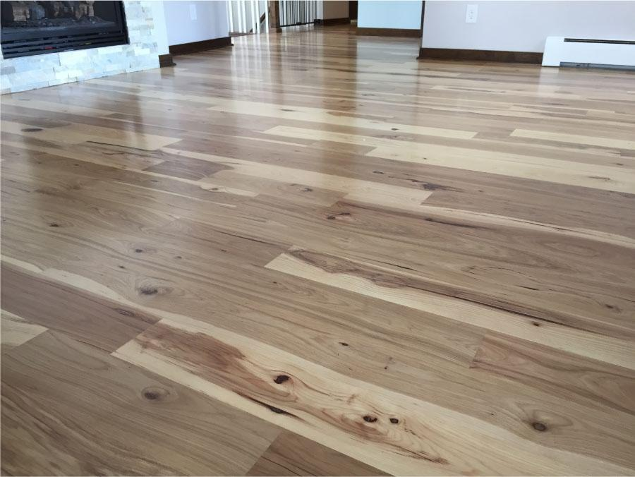 natural-hickory-floor-near-fire-place