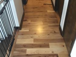new-hickory-floor-stairwell