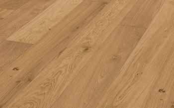 Lindura White Oak Natural
