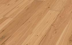 Lindura Hickory Natural