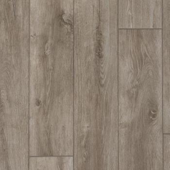Aspen Timber