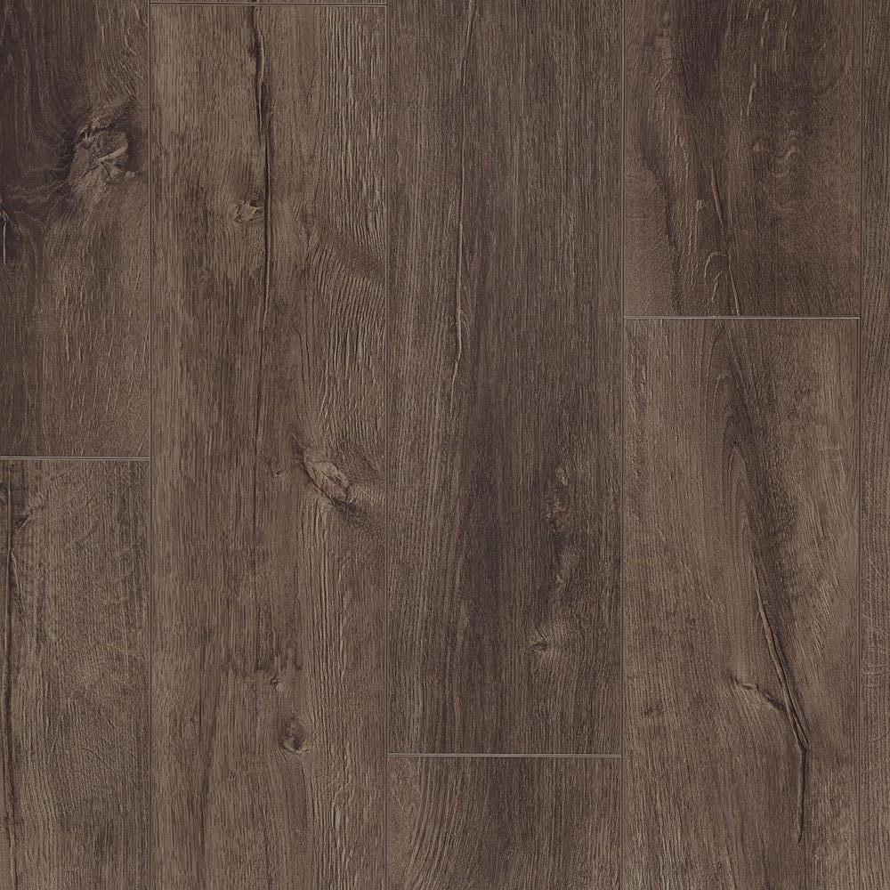 Mannington Aspen Bark Buy Lvt Flooring Online Floor