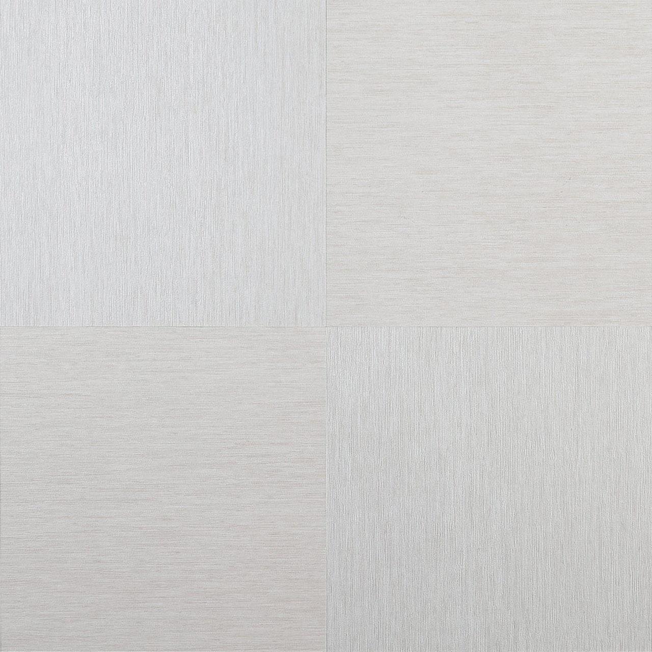 Mannington Tempo Ivory Buy Lvt Flooring Online Floor