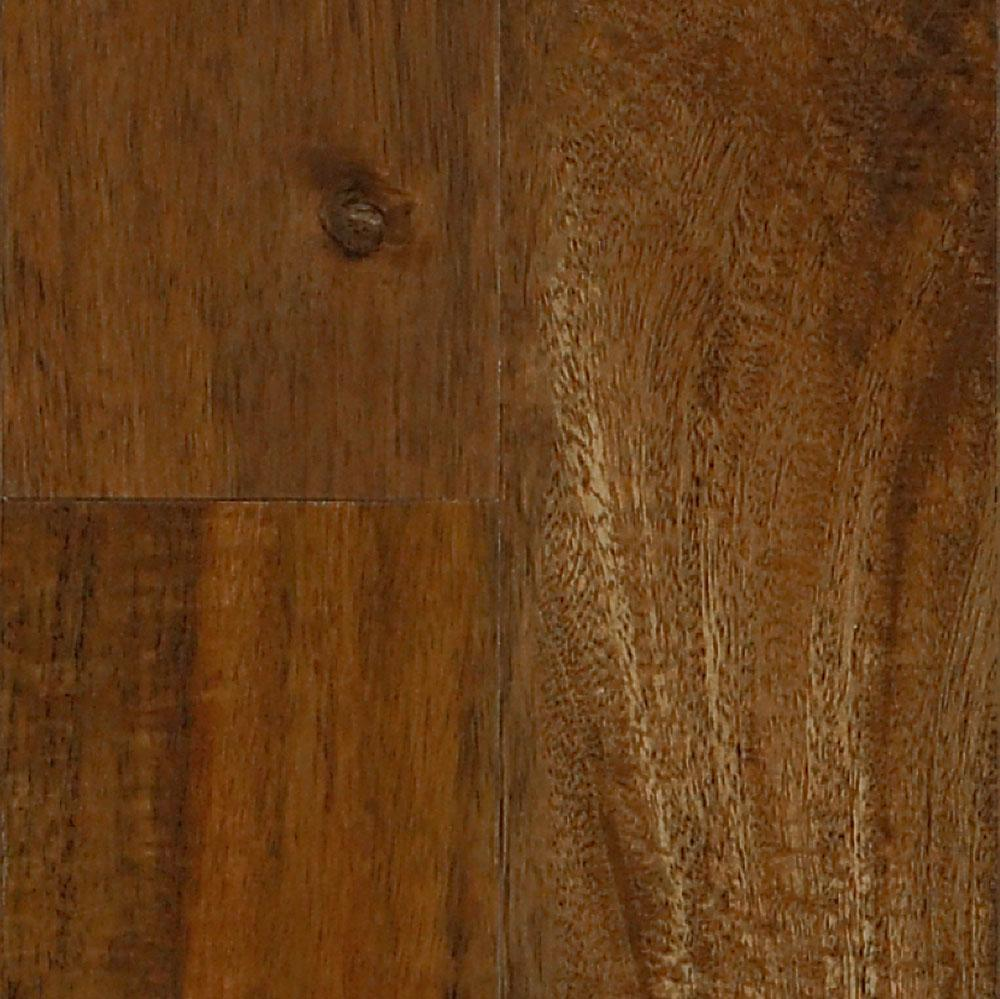 Mannington Acacia Natural Plains Buy Lvt Flooring Online