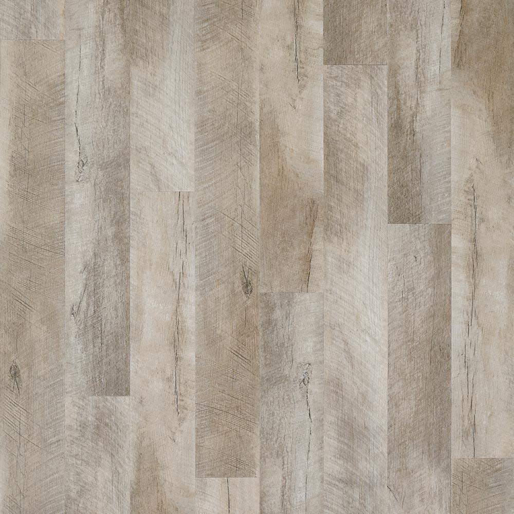 Mannington Seaport Sandpiper Buy Lvt Flooring Online