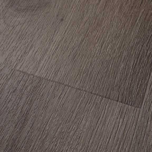 Mannington Tribeca Cinder Buy Lvt Flooring Online