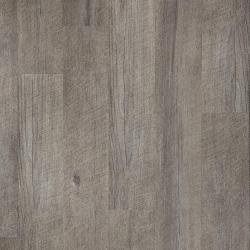 Lakeview Dry Timber