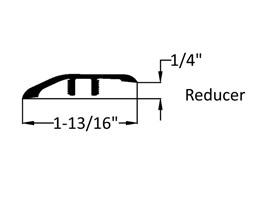 Sedona Multipurpose Reducer
