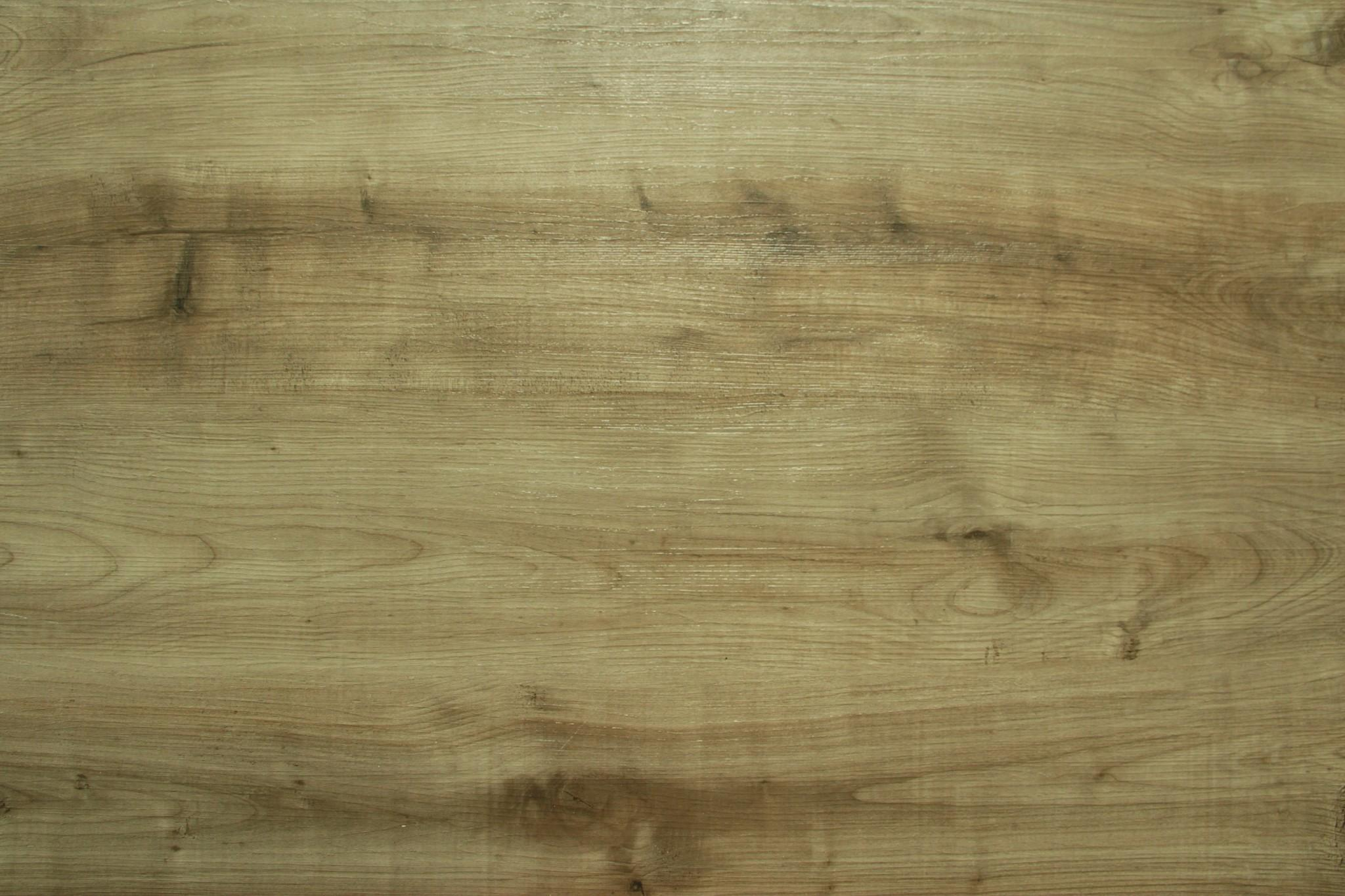 Neptune Boardwalk Buy Lvt Flooring Online Floor