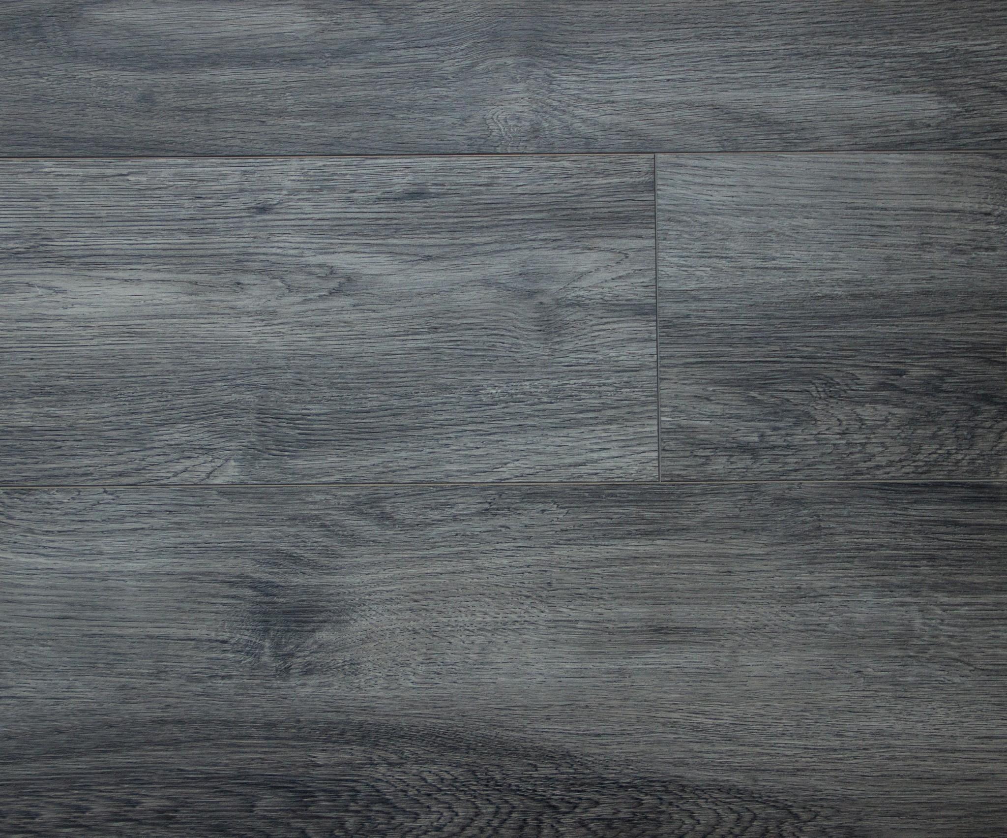 Neptune Olympus Buy Lvt Flooring Online Floor Crafters