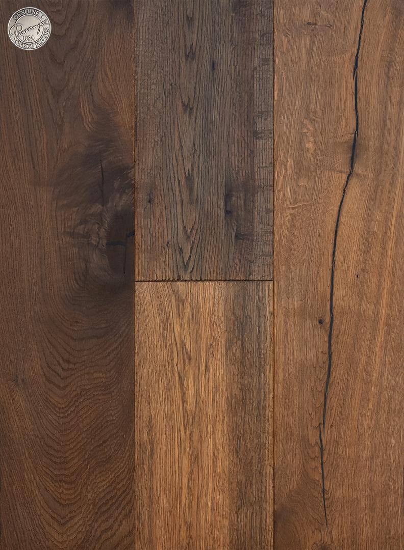 Provenza Toasted Sesame, Old World Collection Laminate Flooring