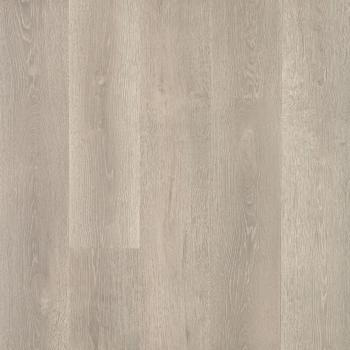 Quickstep Lili Oak Buy Laminate Flooring Online Floor