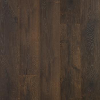 Snyder Oak
