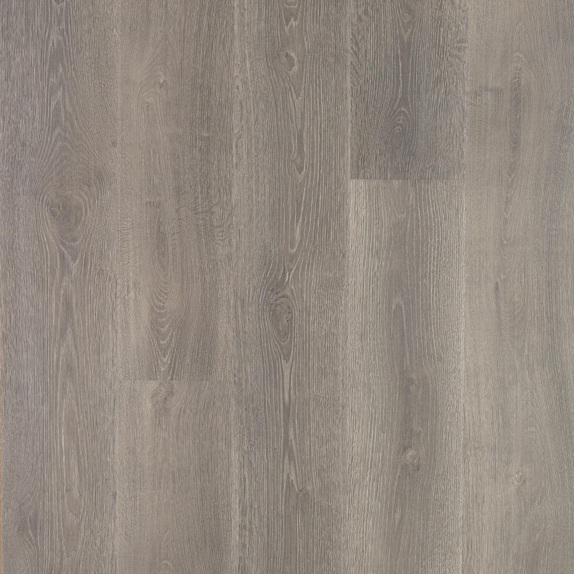 Quickstep Bolingbrook Oak Buy Laminate Flooring Online