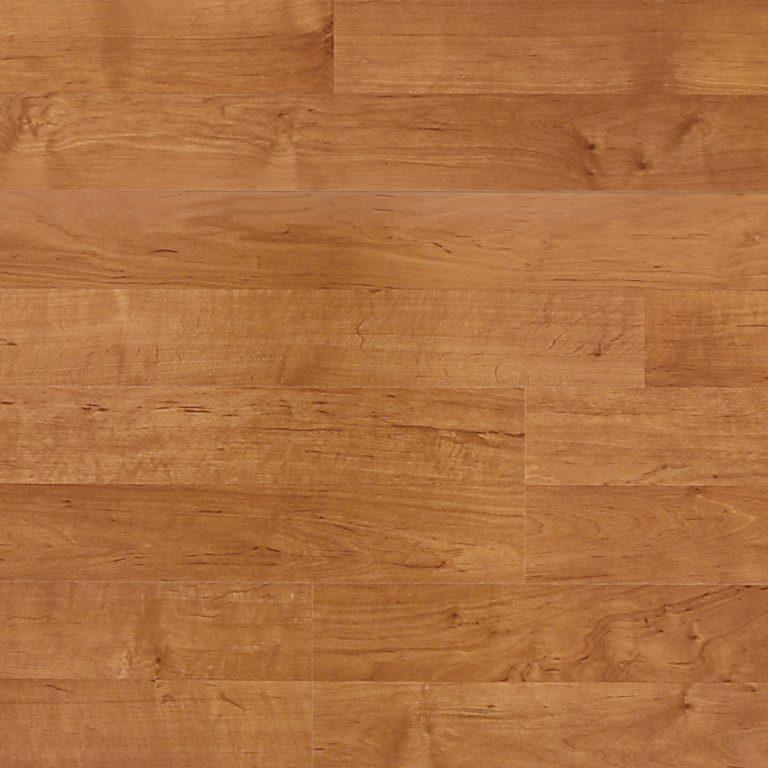 Quickstep Terra Alder Buy Laminate Flooring Online