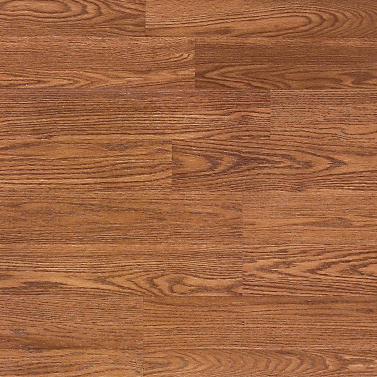 Quickstep Sienna Oak Buy Laminate Flooring Online