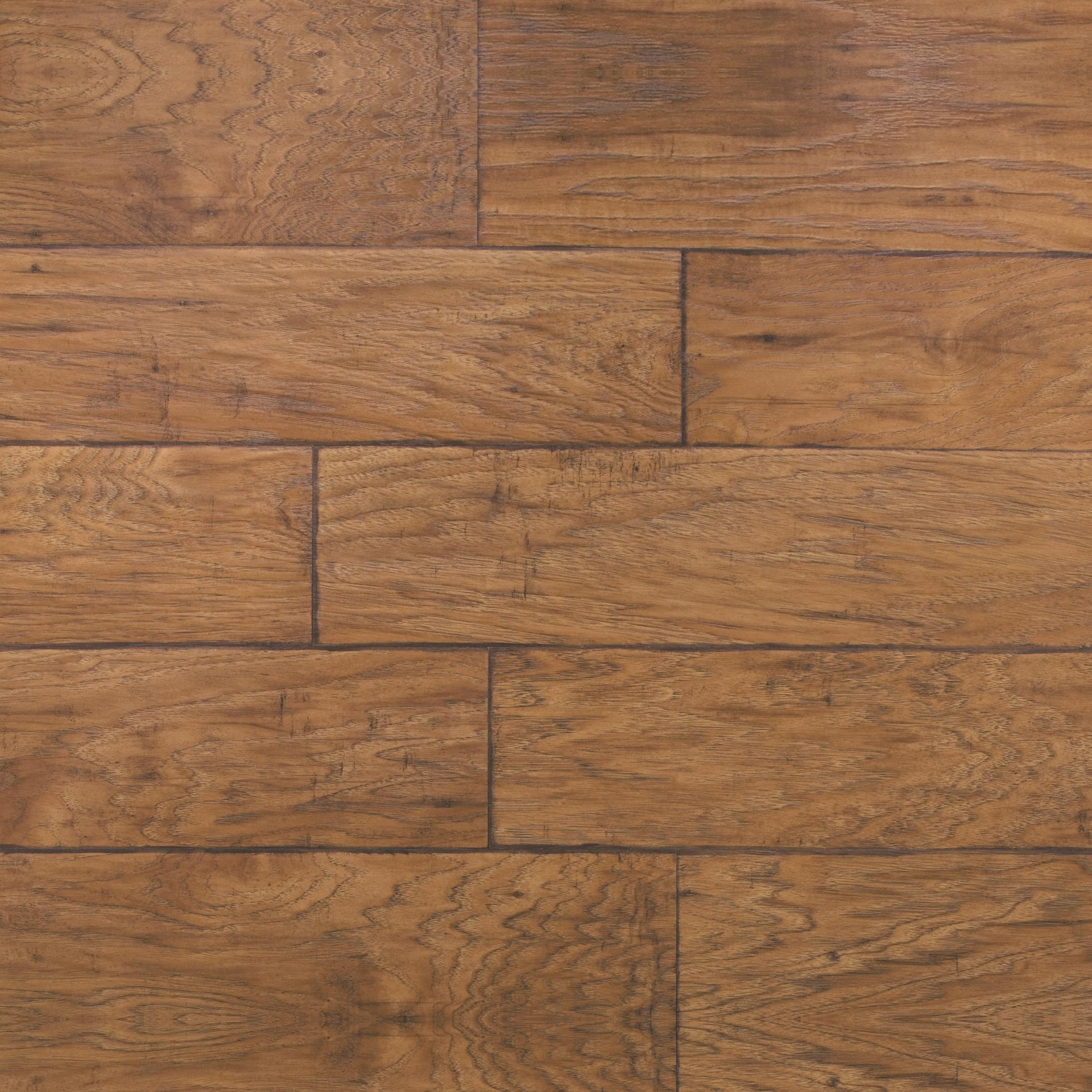 Quickstep Rustic Hickory Buy Laminate Flooring Online